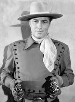 george-houston-cowboy1