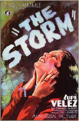 The_Storm_poster