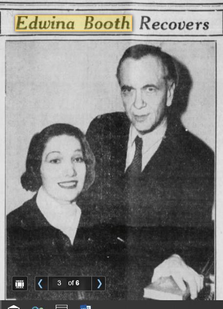 Edwina-Booth-1936