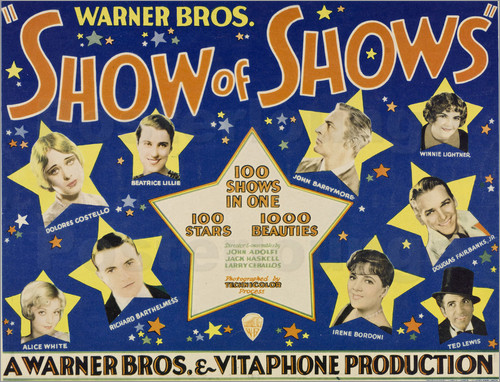 show-of-shows
